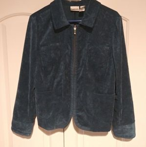 Chico jacket(2 for 15 or regular price)